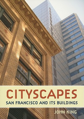 Cityscapes By King, John